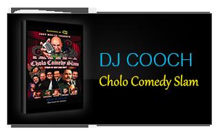 cholo-slam-banner