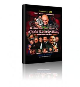djcooch-dvd