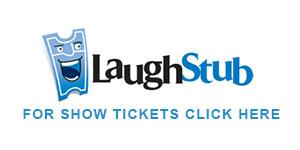 laughsutb-banner