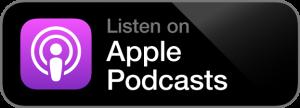 podcast-apple-logo