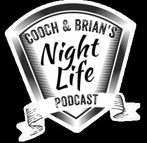 podcast-djcooch-art