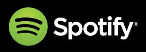 spotify-logo-300x108