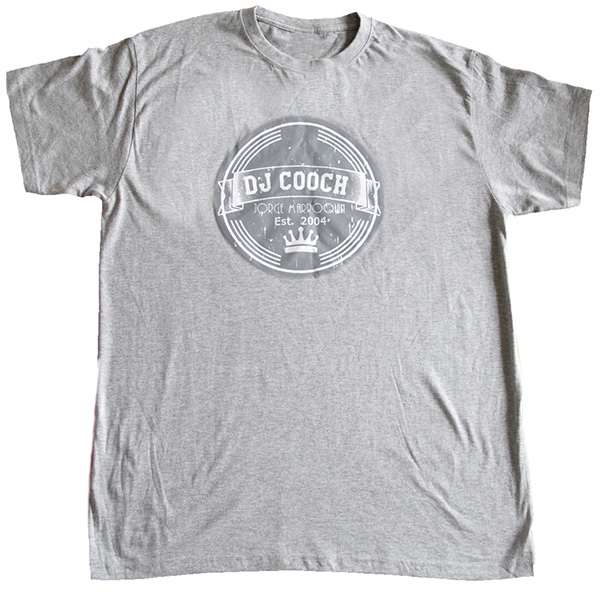 t-shirt-djcooch-marroquin-gray-sm
