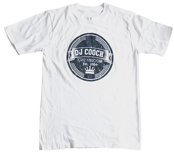 t-shirt-djcooch-marroquin-white-sm