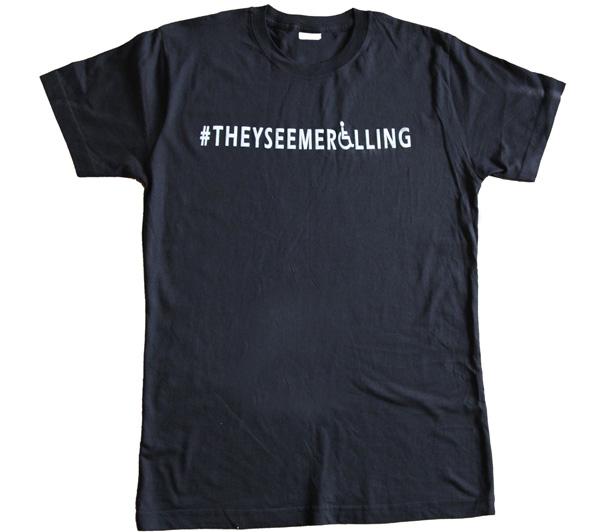 t-shirt-theyseemerolling-sm2
